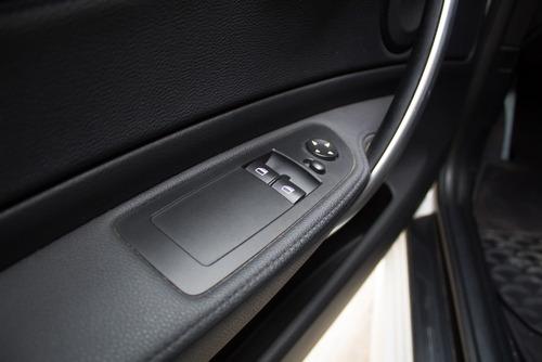 bmw 135i automático nafta 2012 blanco