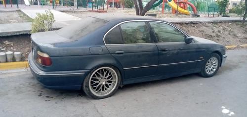 bmw 1999-2003 528 y x5