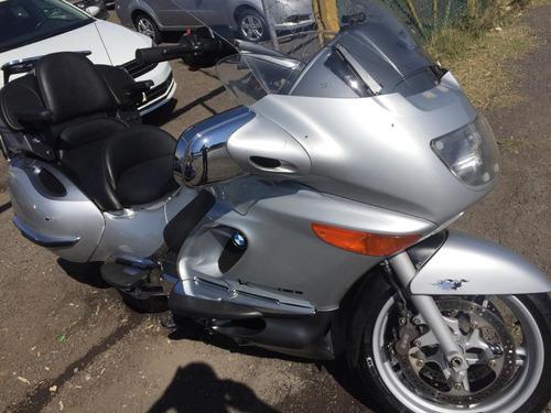 bmw 2002 k1200