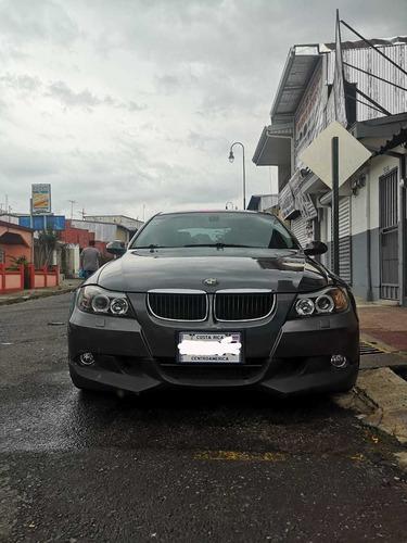 bmw 2006  325xi