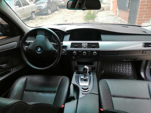 bmw 2008 525i