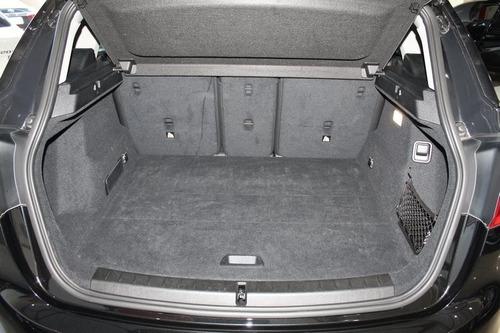 bmw 220i 2.0 cat gp 16v turbo activeflex 4p automático