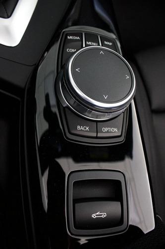 bmw 220i cabrio sport line 2018