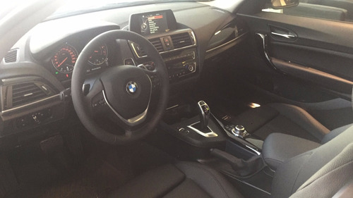 bmw 220i coupe 184 cv 2018