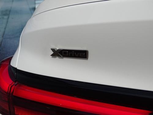 bmw 235 i gran coupe xdrive 4x4 2.0 aut