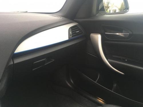 bmw 235 m235i coupe aut 2016