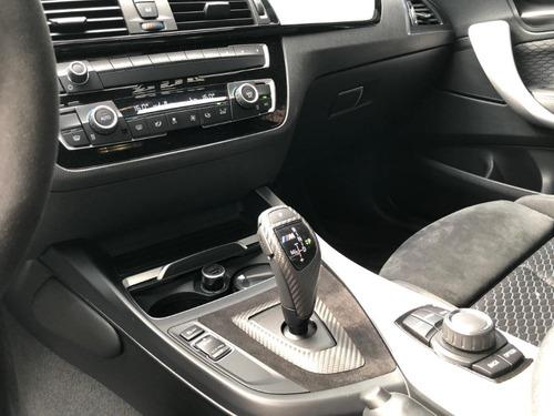 bmw 240i performance 3000cc twin power turbo at