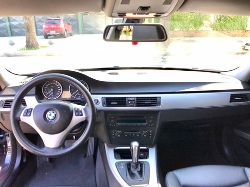 bmw 3.0 330i sedan sportive at