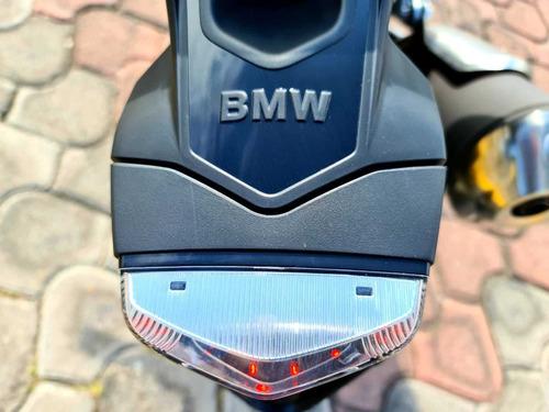 bmw 310r 2020