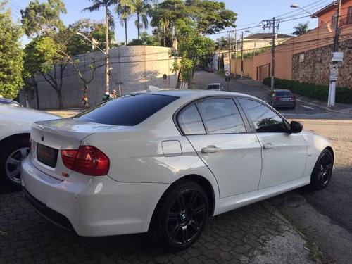 bmw 318 2011/2012 r$ 50.999,99
