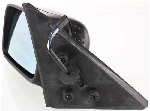 bmw 318 320 323 325 328 1992 - 1998 espejo izq. c/ desemp.