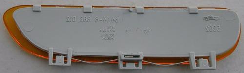 bmw 318 323 325 328 330 1999 - 2003 faro cuarto izquierdo