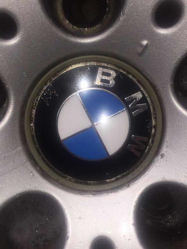 bmw 318 i 318 i coupe
