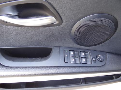 bmw 318i automatico unico dono