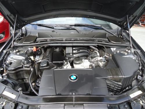 bmw 320 2.0 156cv
