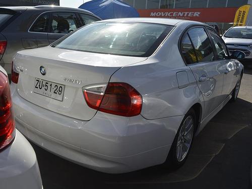 bmw 320 320 ia 2.0 aut 2006