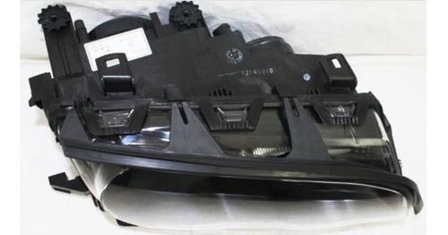 bmw 320 323 325 328 330 coupe 1999 - 2001 faro derecho