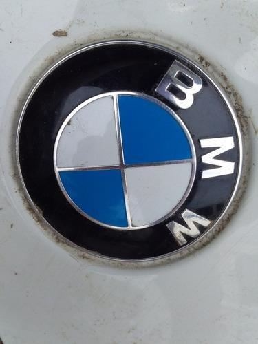 bmw 320 4 cilindro 2011 320 para retirada de peças somente