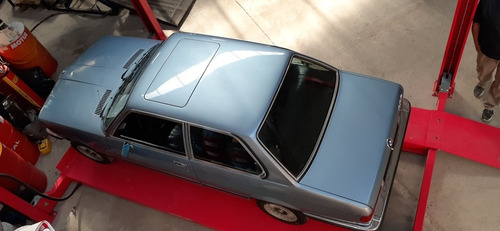 bmw 320 coupe 1979 hoffen
