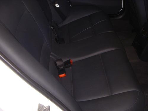 bmw 320 d executive  automatico