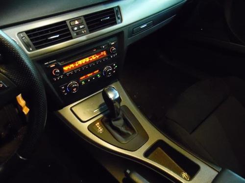 bmw 320 i coupe m 2.0 aut 2014