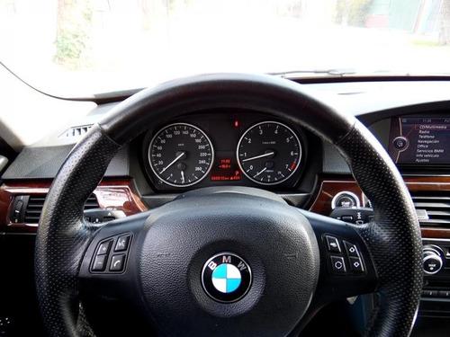 bmw 320 ia sport 2.0 aut 2012