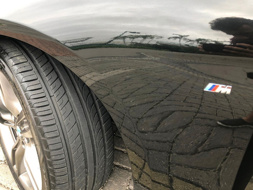 bmw 320 m motorsport 2.0 turbo - 2015 + upgrades - unica