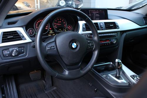 bmw 320i 2.0 16v turbo gasolina