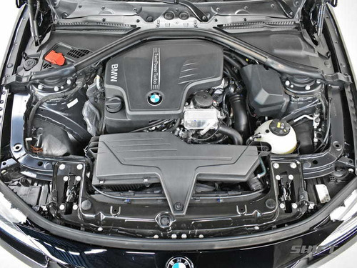 bmw 320i 2.0 gp turbo active