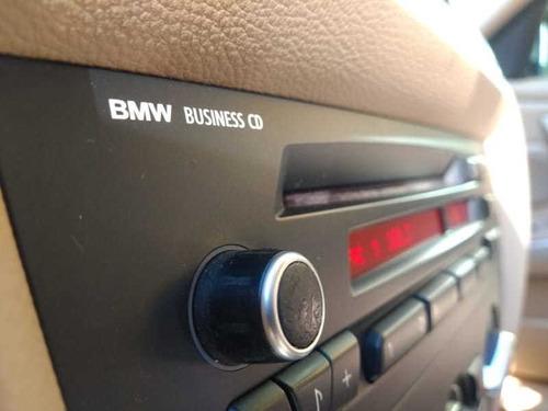 bmw 320i 2.0 top 16v 2012