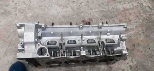 bmw  320i 2010 320i