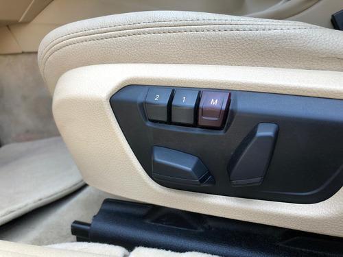 bmw 320i 2014, automatico, 2.0, gasolina, blindado