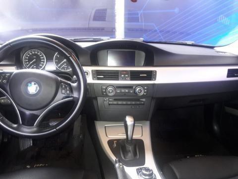 bmw 320i 320i sedan executive