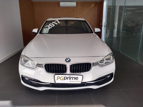 bmw 320i 320i sport gp active flex