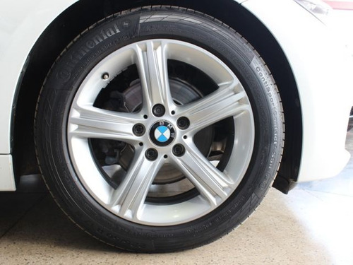 bmw 320i active 2.0 16v turbo