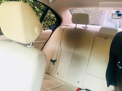 bmw 320i  active flex aut. 4p 184 hp