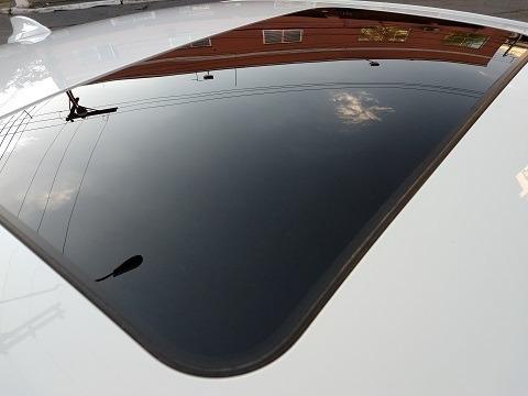 bmw 320i activeflex aut.2017