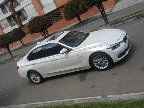 bmw 320i luxury tp 2000cc t ct tc fe