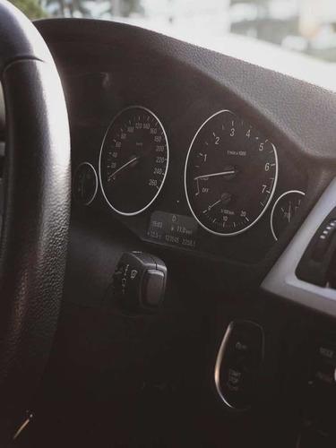 bmw 320i sedan 184cv 2015 automático 8 velocidades
