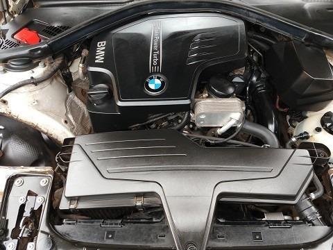bmw 320ia 2.0 tb flex aut.2015
