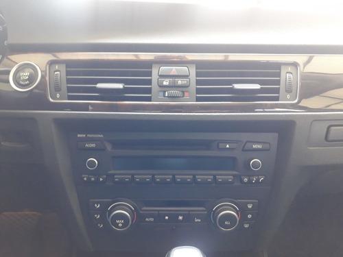 bmw 320ia a fl 2.0 aut 2012