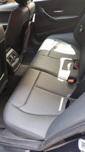 bmw 320ia luxury line automático 2014