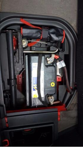 bmw 323 compact ti