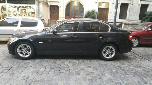 bmw 323i active, 2009, 65.000 kms impecable, sin detalles