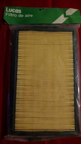 bmw 323i e21 filtro de aire original