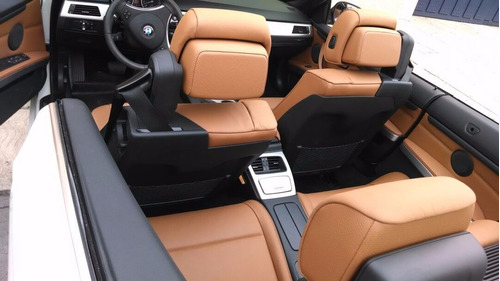 bmw 325 cabrio 2011 1800km originales