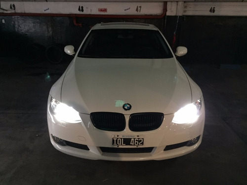 bmw 325 coupe 2010!!!