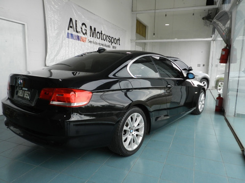 bmw 325 coupe manual