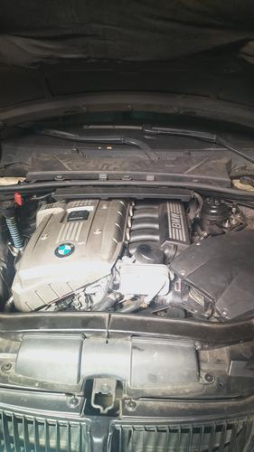 bmw 325 full equipo. motor 2.500