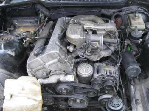 bmw 325/323/318/328 ano 92 a 01 sucata peças - planeta motor